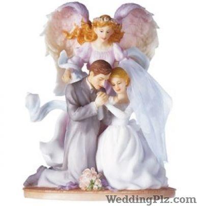 Satyam Collection, Naupada, Thane Wedding Gifts29249 Weddingplz