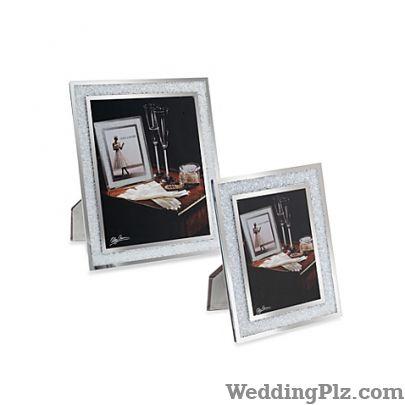 Wedding Anniversary Gifts In Chandigarh Chandigarh Wedding
