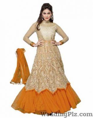 Wedding Gowns In Navi Mumbai Navi Mumbai Wedding Gowns Weddingplz