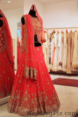 wedding gowns in mumbai wedding gown in mumbai weddingplz
