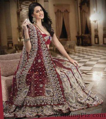Wedding Gowns in Delhi NCR, Delhi NCR Wedding Gowns | Weddingplz ...
