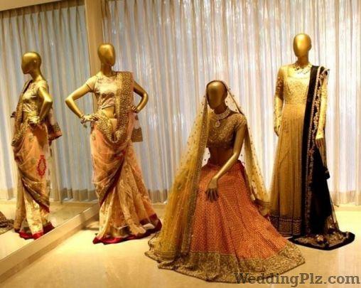 Wedding Lehengas and Sarees Shops in Ludhiana   Weddingplz