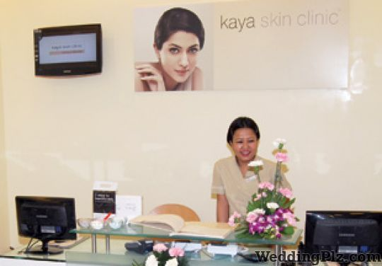 Reviews - Kaya Skin Clinic, Sadashivanagar, North Bangalore