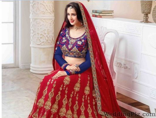 Yakshi Wedding Bazaar Sec 7 Chandigarh East Chandigarh