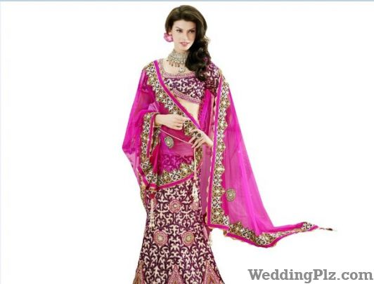 Cheap Wedding Dresses To Rent: Wedding Dresses And Gowns On Rent In Chandigarh