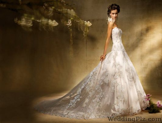 Wedding Dresses And Gowns On Rent In Kammanahalli Kammanahalli