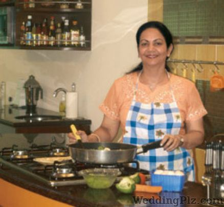 Cake Making Classes In Ghaziabad : Cooking Classes in Delhi Ncr, Delhi Cooking Classes ...
