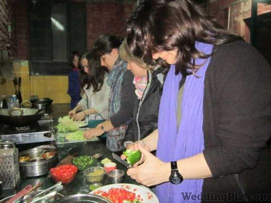 Cake Making Classes In Jaipur : Cooking classes in Central Delhi, Indian baking courses ...