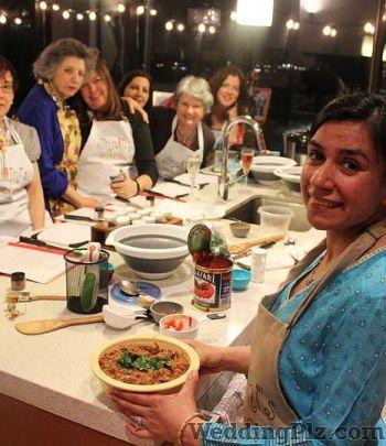 La cuisine cooking classes andheri west western suburbs - La cuisine cooking classes ...
