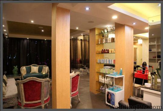 Bella Vita Unisex Salon And Spa Gurgaon Sector 54