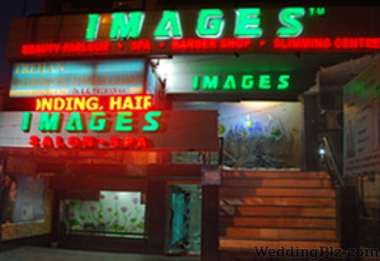 Images saloon and spa paschim vihar west delhi beauty for Aaina beauty salon parlin