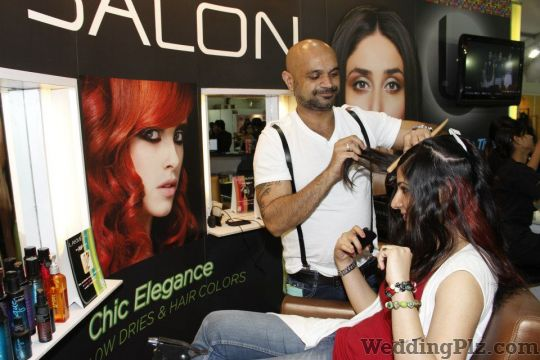 Lakme salon shivalik malviya nagar south delhi beauty for Adamo salon malviya nagar
