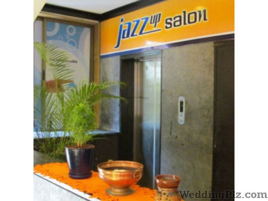 Jazz up salon bandra west western suburbs beauty for A1 beauty salon key west