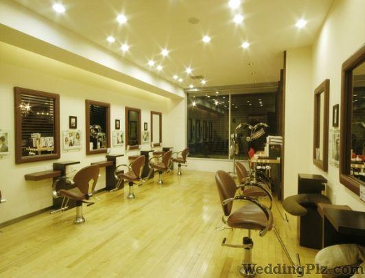 Beauty Parlour For Men In Delhi Ncr Weddingplz