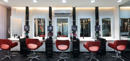 Lakme salon sec 35 chandigarh west chandigarh beauty for A1 beauty salon key west
