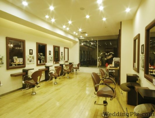 Shiv Hair Cut Saloon Phase 5 Mohali Mohali Beauty