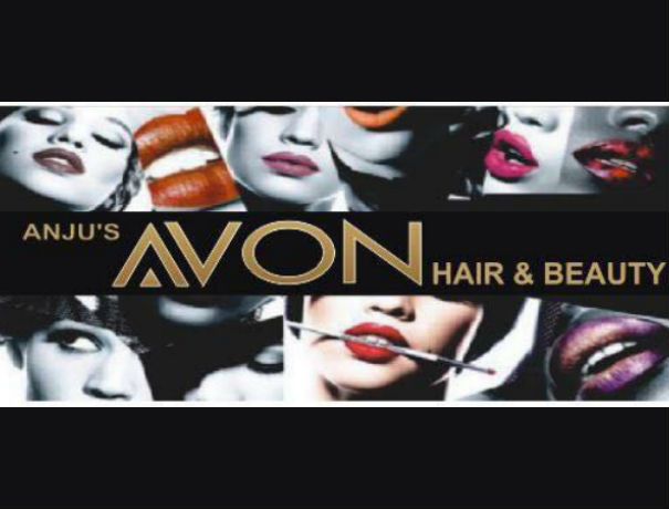 Avon hair and Beauty, Ram Vihar Anand Vihar, East Delhi | Beauty Parlours | Weddingplz