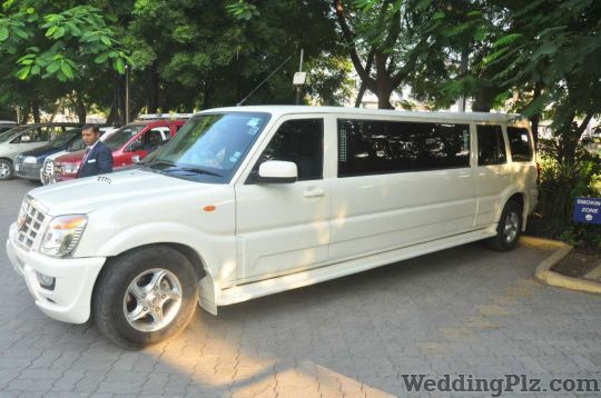 Luxury Cars On Rent In Mumbai Car On Rent In Mumbai Weddingplz