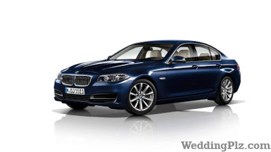Luxury Cars On Rent In Noida Sector 18 Noida Sector 18 Luxury Cars