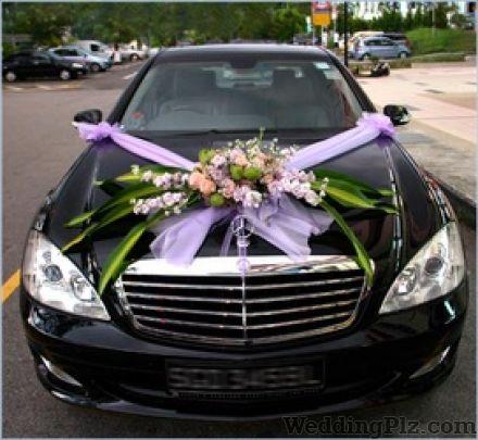 Luxury Cars On Rent In Noida Noida Luxury Cars On Rent Weddingplz