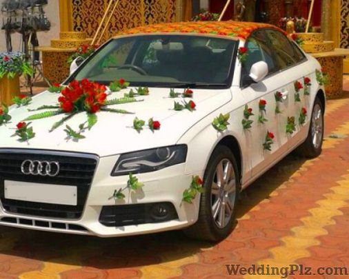 Luxury Cars On Rent In Zirakpur Chandigarh Zirakpur Chandigarh