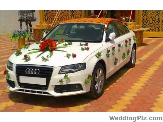 Luxury Cars On Rent In Chandigarh Chandigarh Car Rental Weddingplz