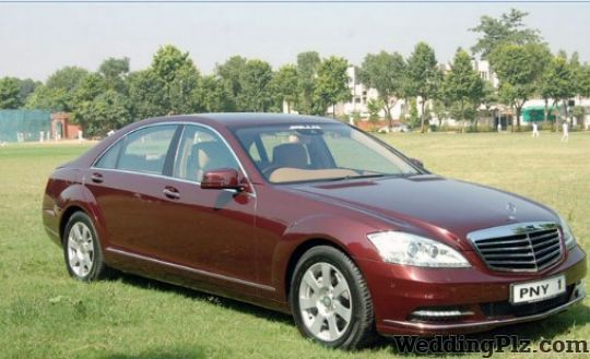 Limousine Car On Rent In Chandigarh Chandigarh Limousine Car On