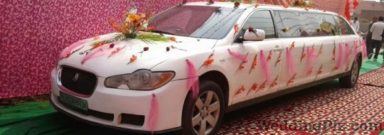 Jaguar On Rent In Mumbai Jaguar Car On Rent In Mumbai Weddingplz