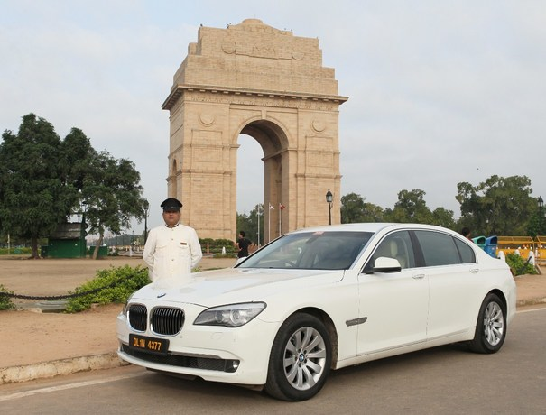 Luxury Cars On Rent In Noida Sector 93 Noida Sector 93 Luxury Cars