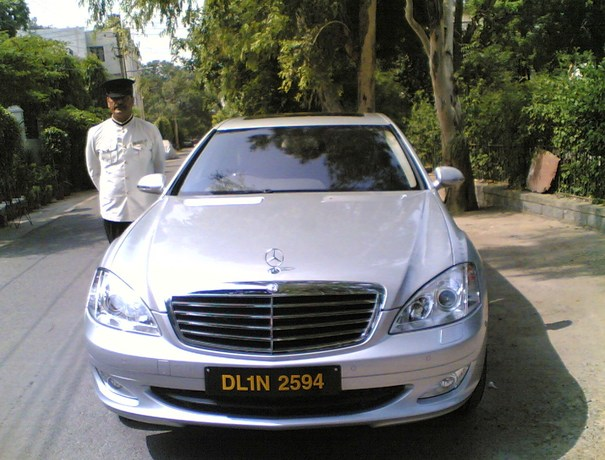 Luxury Cars On Rent In Delhi Premium Wedding Cars On Rent Weddingplz