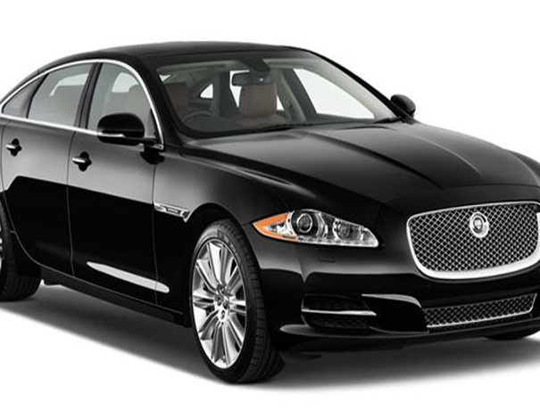 Luxury Cars On Rent In East Delhi East Delhi Luxury Cars On Rent