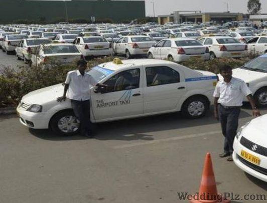 Panicker S Travel India Pvt Ltd New Delhi Delhi