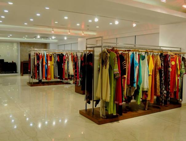 fashion designers in delhi ncr delhi famous fashion designers