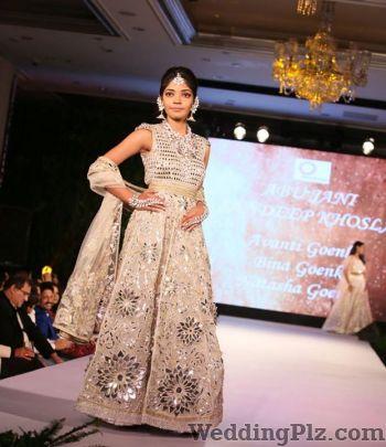 Fashion Designers In Bandra West Bandra West Fashion Designers Weddingplz