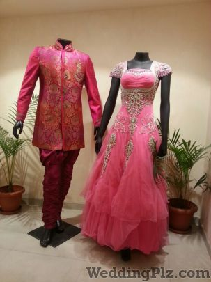 Fashion Designers In Bangalore Famous Fashion Designers In Bangalore Weddingplz