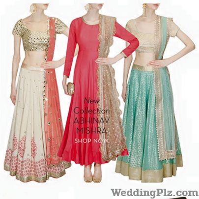 Fashion Designers In Shahpur Jat Shahpur Jat Fashion Designers Weddingplz