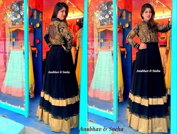Fashion Designers In South Delhi South Delhi Fashion Designers Weddingplz