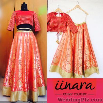 Fashion Designers In Gurgaon Gurgaon Fashion Designers Weddingplz
