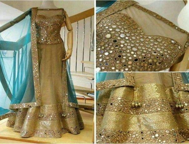 Wedding Dress And Gowns In Sadar Bazar Delhi