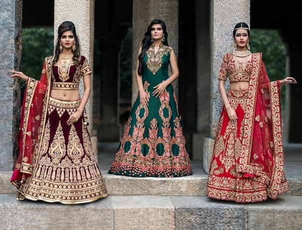 Fashion Designers In Delhi Ncr Delhi Famous Fashion Designers Weddingplz