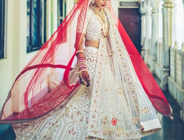 Fashion Designers In Andheri West Andheri West Fashion Designers Weddingplz