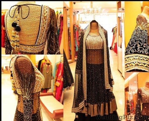Anchal Fancy Dress Materials Dadar East South Mumbai Boutiques Weddingplz