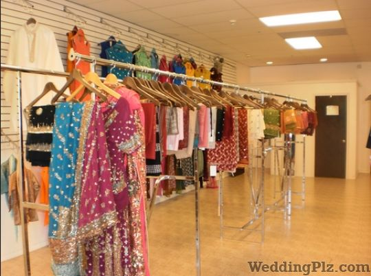 Ladies Boutique In Andheri West Andheri West Ladies Boutique Weddingplz