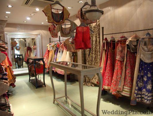Designer Boutique In Bandra West Bandra West Designer Boutique Weddingplz