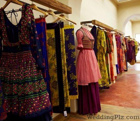 Designer Boutique In East Delhi East Delhi Designer Boutique Weddingplz