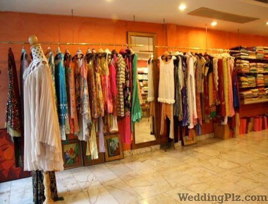 Anand Design Studio, Sec 7 Chandigarh, East Chandigarh ...