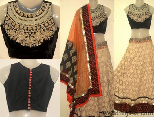 Designer Boutique In Chandigarh Chandigarh Designer Boutique Weddingplz