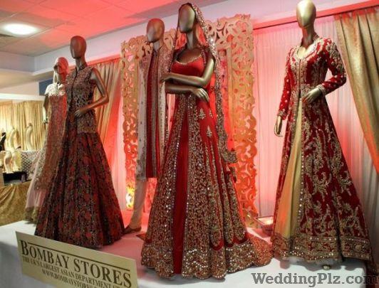 Designer Boutique In Zirakpur Chandigarh Zirakpur Chandigarh Designer Boutique Weddingplz