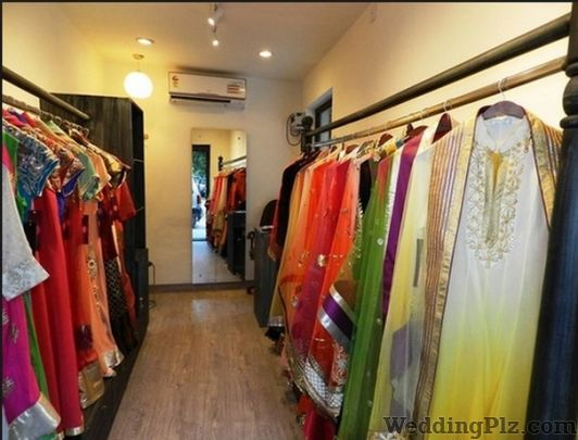 Ladies Boutique In Panchkula Panchkula Ladies Boutique