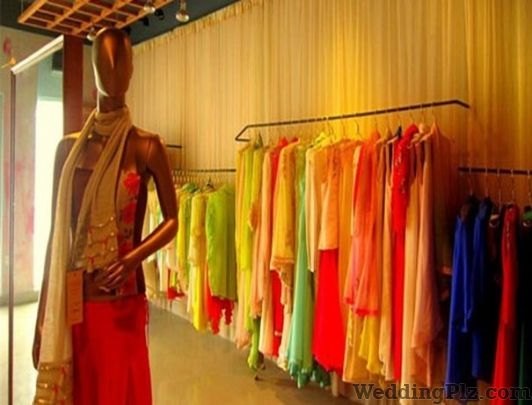 Boutiques In Chandigarh Chandigarh Designer Boutique Weddingplz